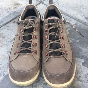 ECCO Women's Aspina Low Hiking Shoe